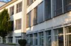 Podružnična šola Šmarje – Sap