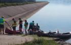 Šmarski sedmošolci na taboru v CŠOD Štrk (4. dan)