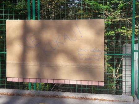grafit01