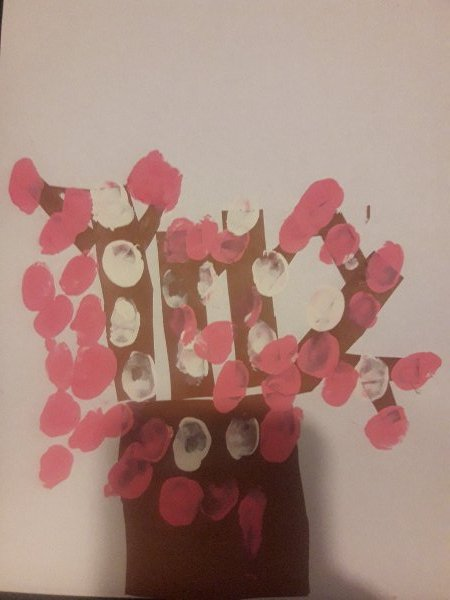 cvetoc48de-drevo