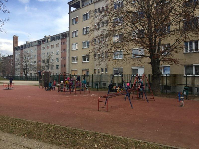 plavalni-tecaj_savsko-naselje-3