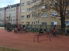 plavalni-tecaj_savsko-naselje-8