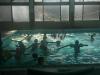 plavalni-tecaj_savsko-naselje-2