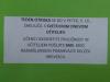 img-19329dc7b511a69fc7058bf05b6a9f0a-v