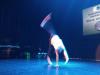 izrazni-ples