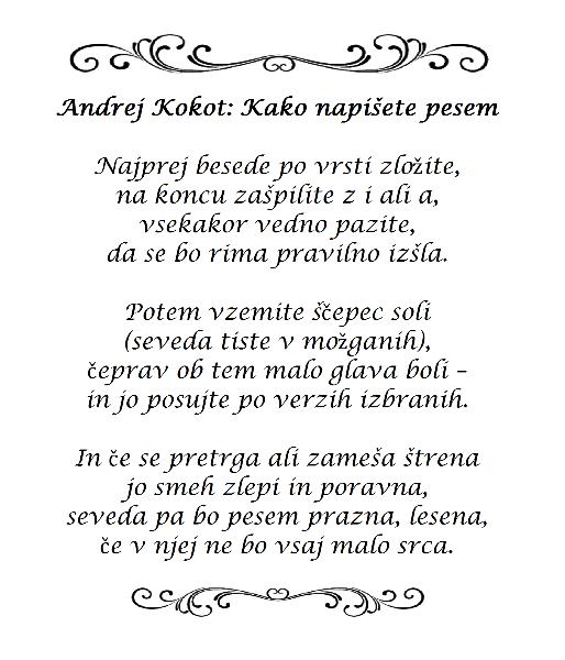 pesem-a-k-daugul6