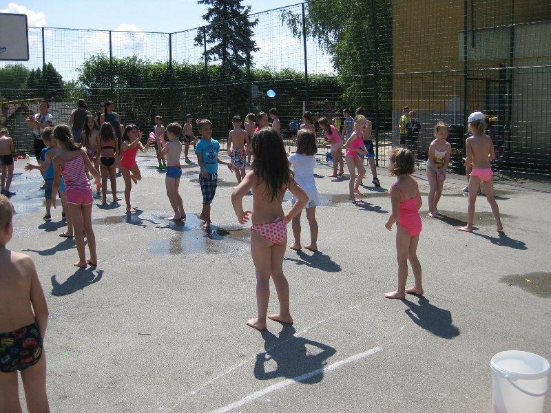 vodne-igre-62