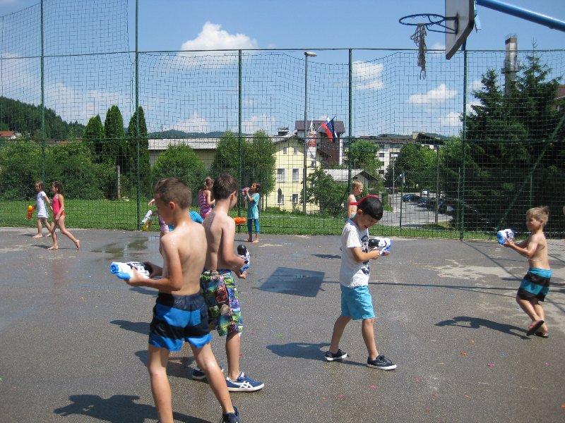 vodne-igre-63