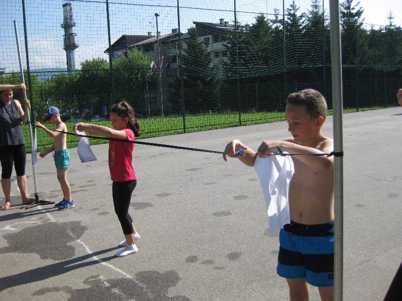 vodne-igre-7