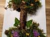 slika_drevo