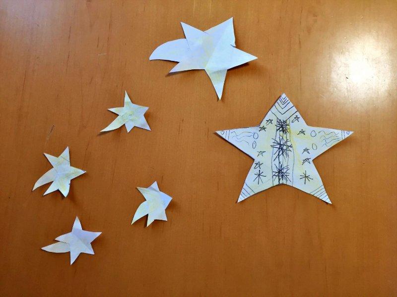 zvezda3