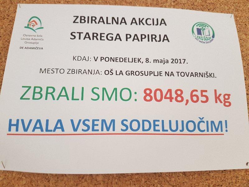 20170512_104955