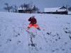 zala-na-snegu
