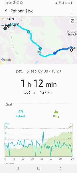 screenshot_20190913-102035_samsung-health