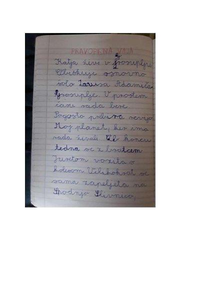 4-ka-aljac5be-zakrajc5a1ek_3756126_0-page-001