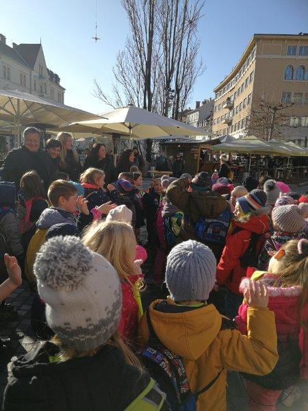 obisk-lgl-in-ogled-ljubljane-12