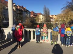 obisk-lgl-in-ogled-ljubljane-19