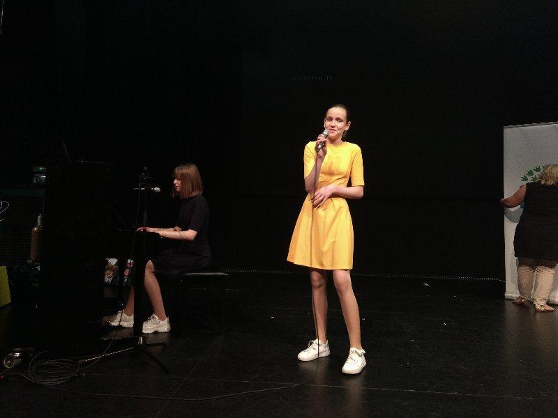 pevski-nastop-2