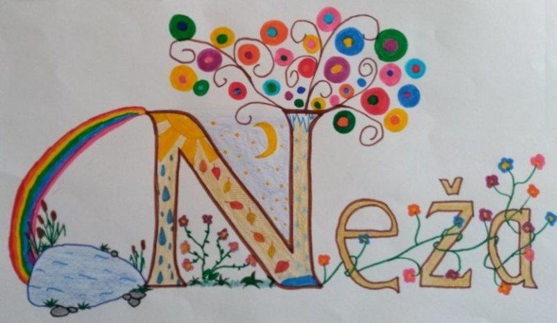 nec5bea