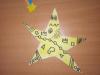 zvezda1