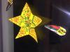 zvezda5